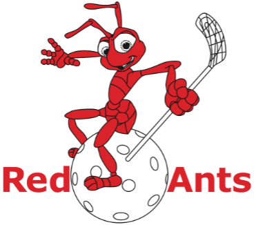 Red Ants Rychenberg Winterthur