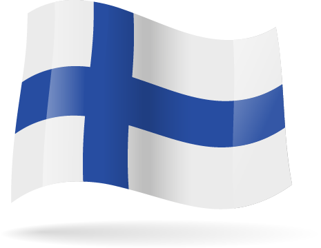 Finland U19