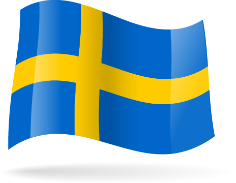 Sweden U19